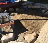 sand-pit-area-3