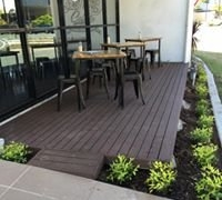 deck-and-planting