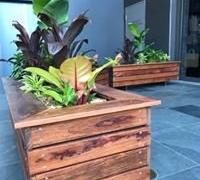 planters-2