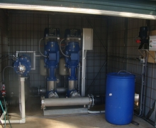 golf-course-pump-station