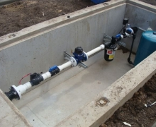 pump-manifold-inground-pit