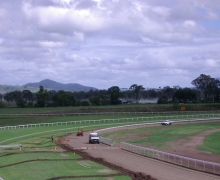 racetrack-irrigation