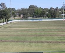 sportsfield-drainage