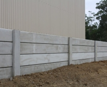 concrete-sleeper-wall