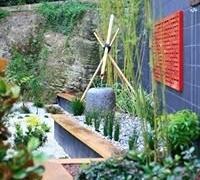 japanese-gardens-3
