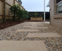 offset-side-pavers-ref