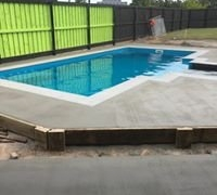 pool-area-2