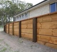 timber-retainer