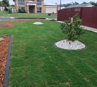 turf-and-gardens